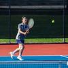 JVG Tennis 05-10-2018-14