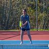 JVG Tennis 05-10-2018-31