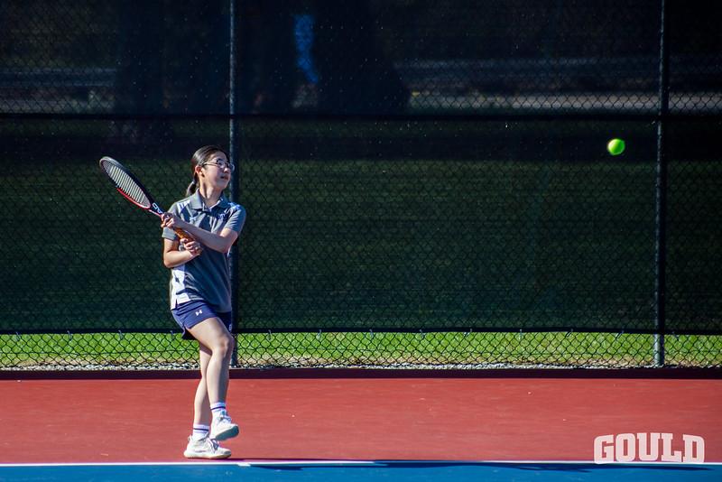 JVG Tennis 05-10-2018-21