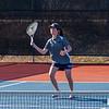 JVG Tennis 05-10-2018-32