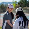 JVG Tennis 05-10-2018-12