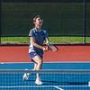 JVG Tennis 05-10-2018-7