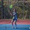 JVG Tennis 05-10-2018-38