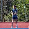 JVG Tennis 05-10-2018-37