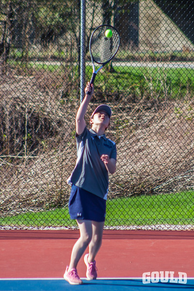 JVG Tennis 05-10-2018-18