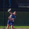 JVG Tennis 05-10-2018-3