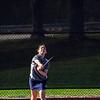JVG Tennis 05-10-2018-20