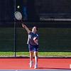 JVG Tennis 05-10-2018-13