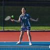 JVG Tennis 05-10-2018-5