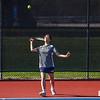 JVG Tennis 05-10-2018-2