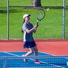 JVG Tennis 05-10-2018-10
