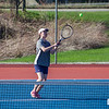 JVG Tennis 05-10-2018-28