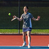 JVG Tennis 05-10-2018-4