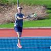 JVG Tennis 05-10-2018-22