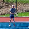 JVG Tennis 05-10-2018-26