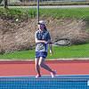 JVG Tennis 05-10-2018-29