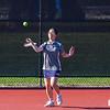 JVG Tennis 05-10-2018-1