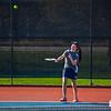 JVG Tennis 05-10-2018-40