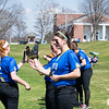 SoftBall_VG_May 2nd-5