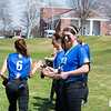 SoftBall_VG_May 2nd-4