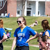 SoftBall_VG_May 2nd-7