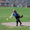 SoftBall_VG_May 2nd-9