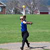 SoftBall_VG_May 2nd-2
