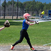 SoftBall_VG_May 2nd-14