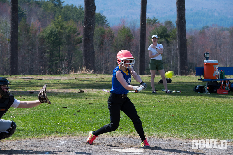 SoftBall_VG_May 2nd-16