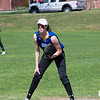 SoftBall_VG_May 2nd-12