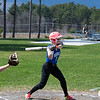 SoftBall_VG_May 2nd-13