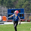 SoftBall_VG_May 2nd-19