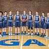 Basketball VG