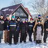 Snowboard 2018 2