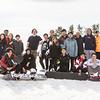 Prep Snowboard