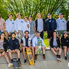 Skateboard Team 2018