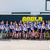 Cycling Team 2018 1