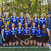 Field Hockey Team 2017 3