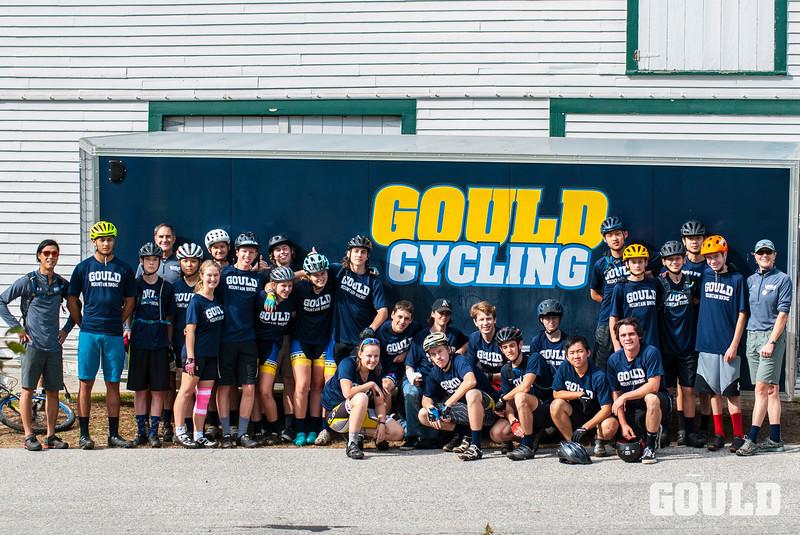 Mt Biking Team 2017 v2 04