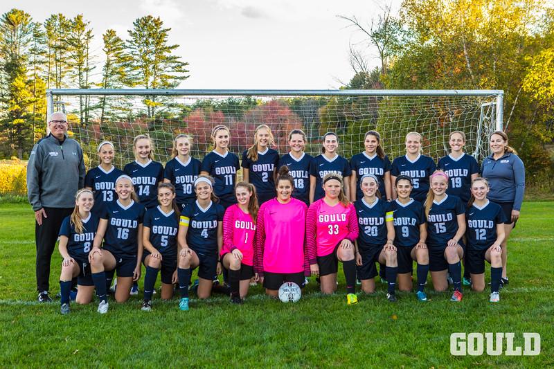 Soccer VG Team 2017 002