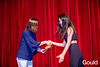 Underclass Awards 2018 035