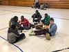 MLK Day Ninth Grade 2020-20