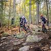 Mt Bike 10-2019 020