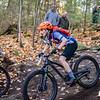Mt Bike 10-2019 009