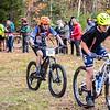Mt Bike 10-2019 005