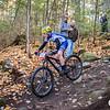 Mt Bike 10-2019 014