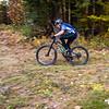 Mt Bike 10-2019 004