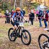 Mt Bike 10-2019 006