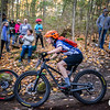 Mt Bike 10-2019 010