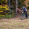 Mt Bike 10-2019 001